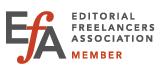 EFA-Member-160x75-1